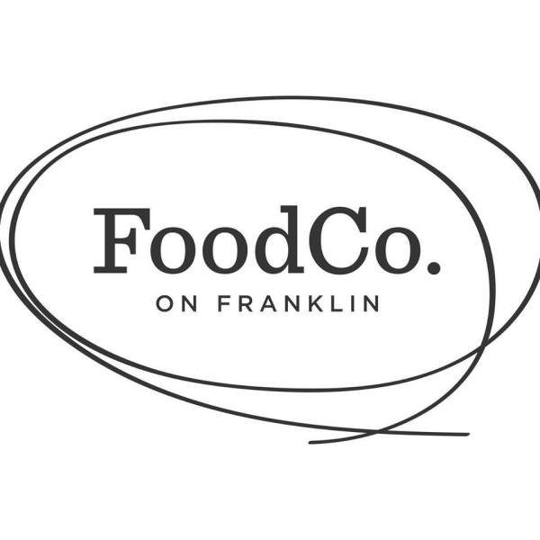 Food Co. - Food Co. on Franklin