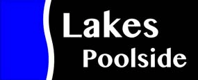 LP - Lakes Poolside