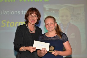 DSC 9294 3 - Rising Star Award