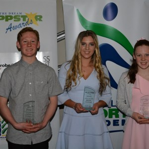 DSC 9666 - GIPPSTAR AWARDS NIGHT 2018
