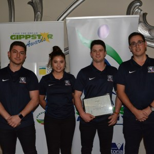 DSC 9678 - GIPPSTAR AWARDS NIGHT 2018