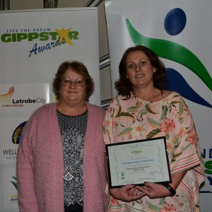 DSC 9679 - GIPPSTAR AWARDS NIGHT 2018