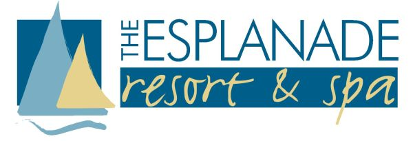 ESP - The Esplanade Resort + Spa