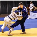 Judo Sydney1 - Current Junior Winners