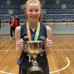 Chloe Rees 2 e1568942451979 150x150 - GIPPSTAR - AUGUST AWARD WINNERS
