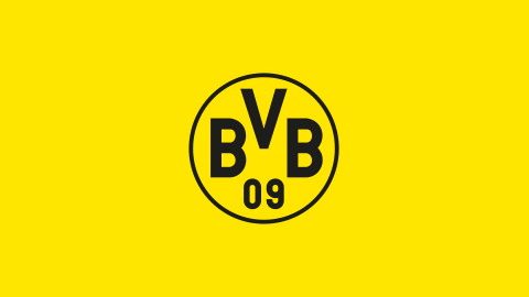 BVB Trikot 20/21 - SALE