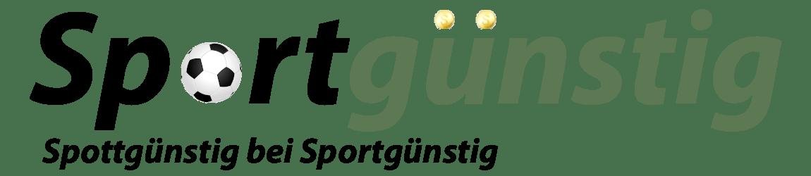 Sportguenstig.de
