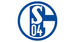 FC Schalke04 Angebote