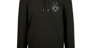 BVB Shop Angebote