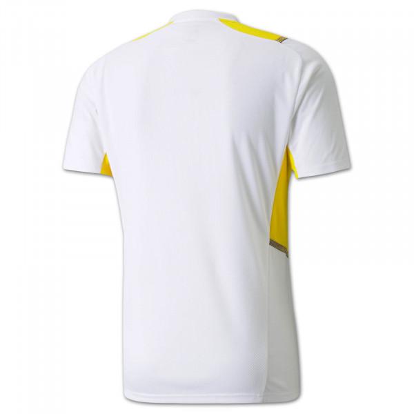 Dormund Shirt