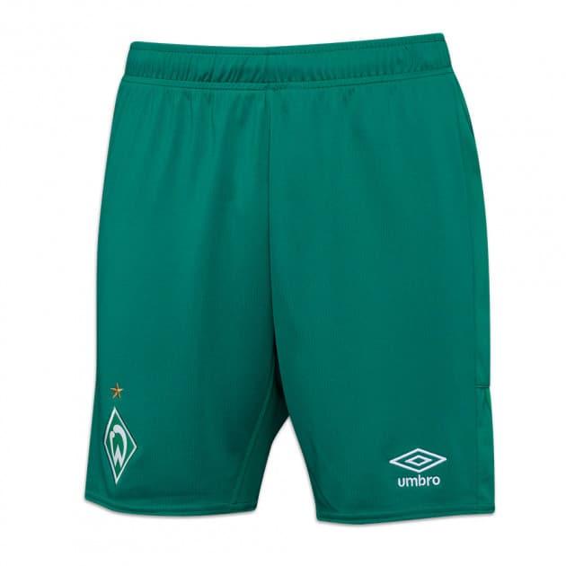Werder Bremen Hose