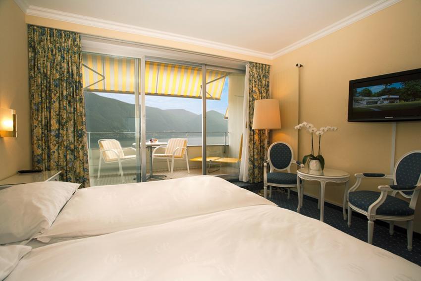 Hotel-Casa-Berno2