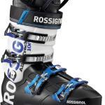 Rossignol Alltrack 100