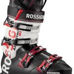 Rossignol Alltrack 90