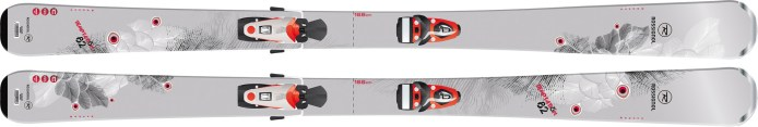 Rossignol Temptation 82 (Open)
