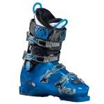 K2 Herren-Skischuh, Spyne 90