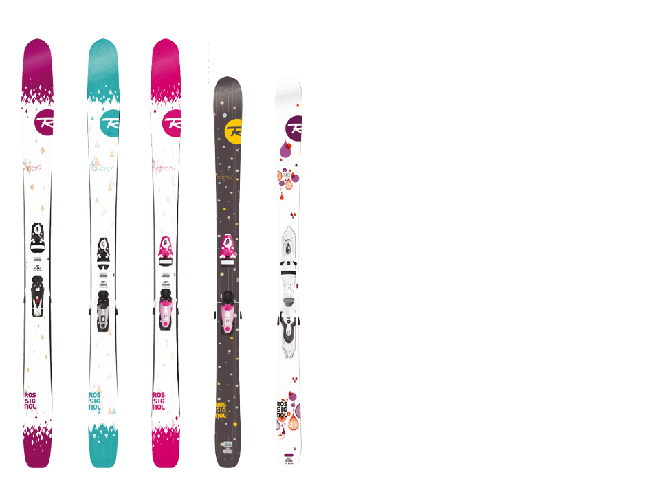 Rossignol-14-15-Women-Freeride