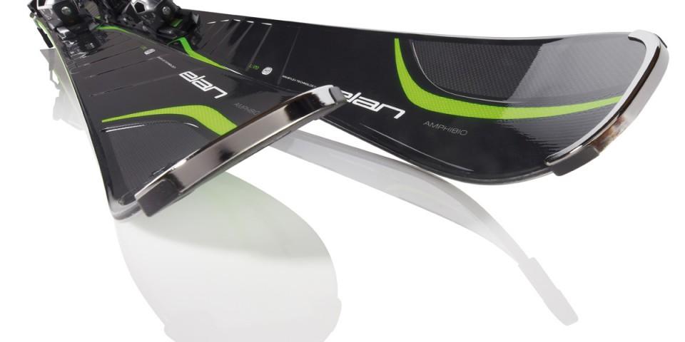 Elan-Amphibio-88XTi-Fusion-3D