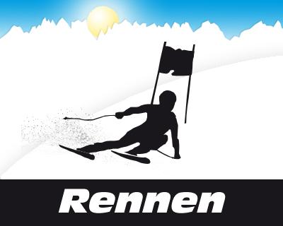 Signet-Ski-Race