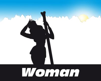 Signet-Ski-Woman2