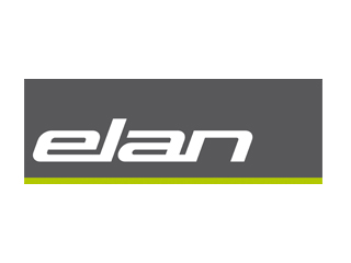 Elan-Logo-320x240px