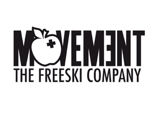 Movement-Logo-320x240px