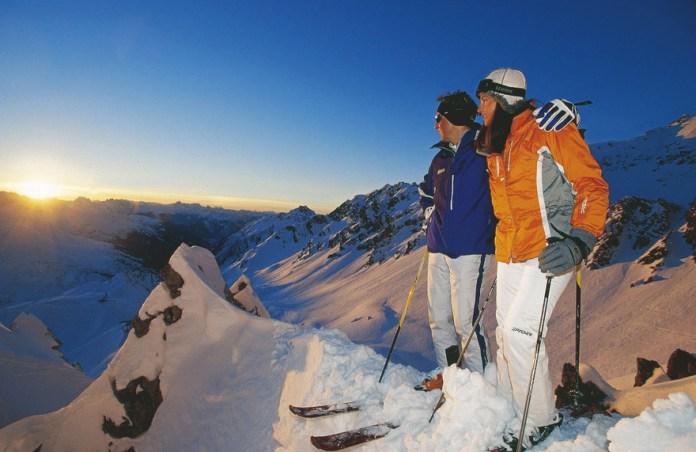 Winter-Austria1