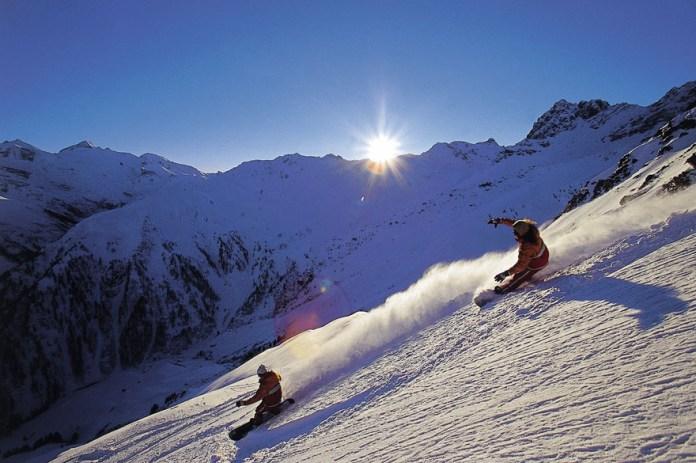 Winter-Austria2