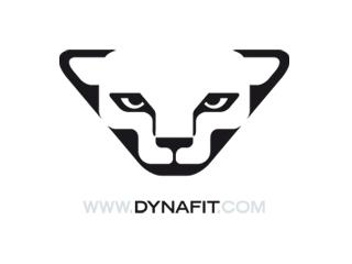 Dynafit-Logo-320x240px
