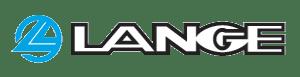 LANGE_logo_Mini_ausg-300px