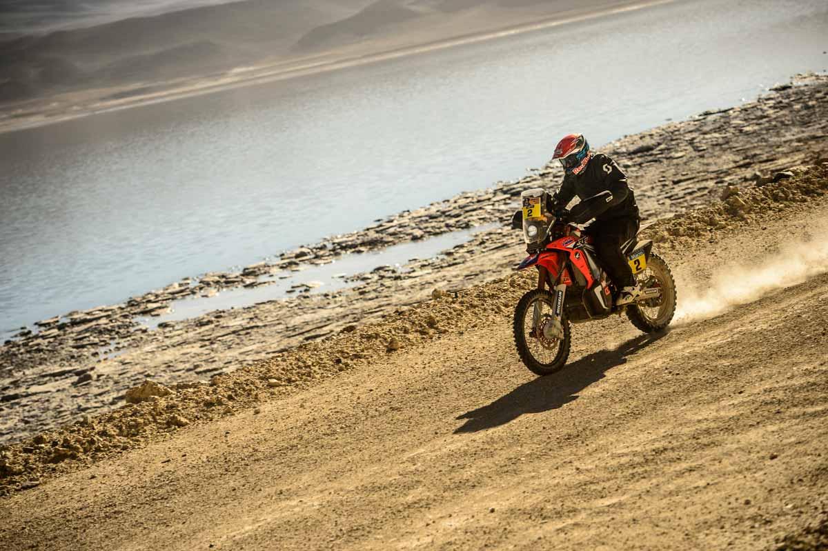 Barreda-Jan6-Dakar2015-web