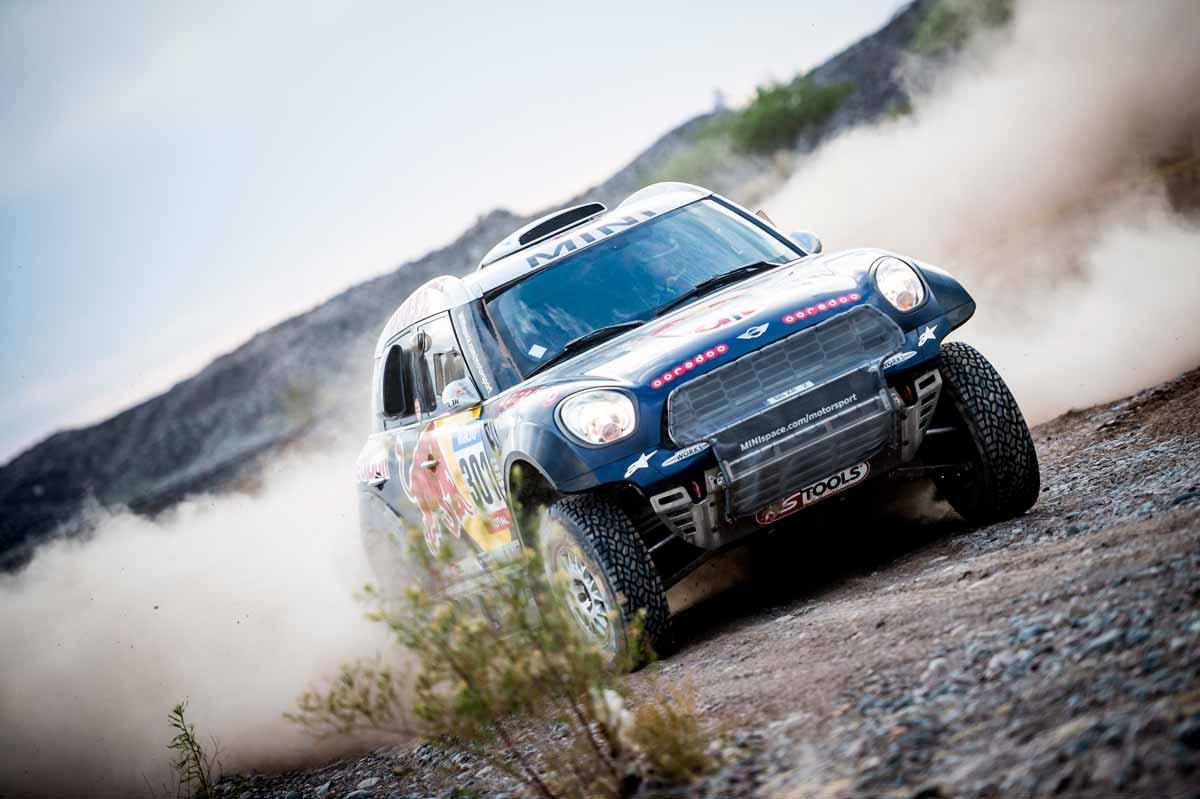 Dakar2015-Jan6-Alattiyah-web