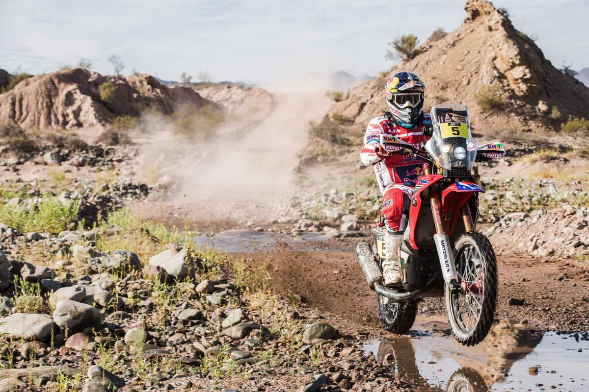 Dakar2015-Jan6-Helder-Rodrigues-web