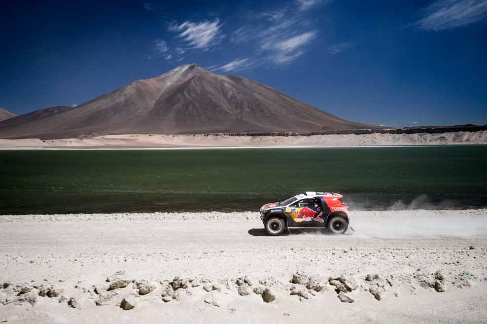 Dakar2015-Jan7-Despres-web