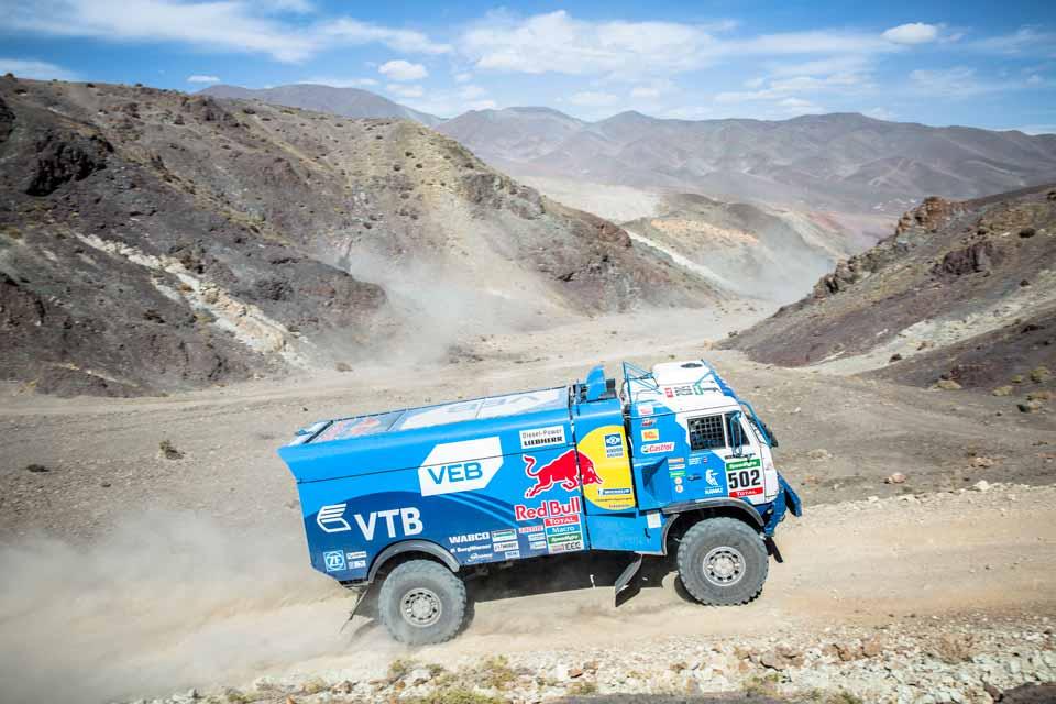 Dakar2015-Jan7-Nikolaev-web