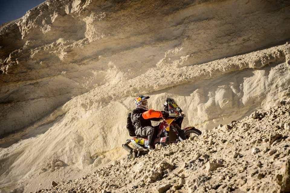 Dakar2015-Jan7-Sunderland-web