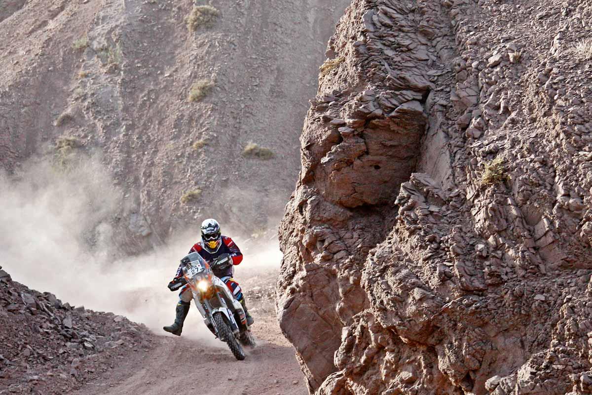 Walkner-Jan6-Dakar2015-web