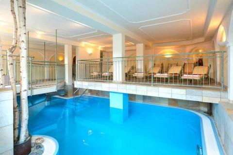 Hotel-Geiger-Hallenbad