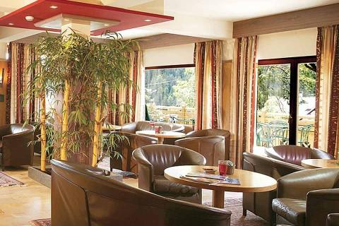 Hotel-Geiger-Lounge
