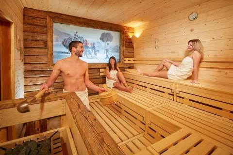 Hotel_Sommer_Sauna