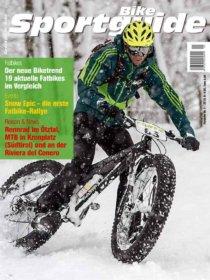 Sportguide_Cover_Bike_1-2015-web