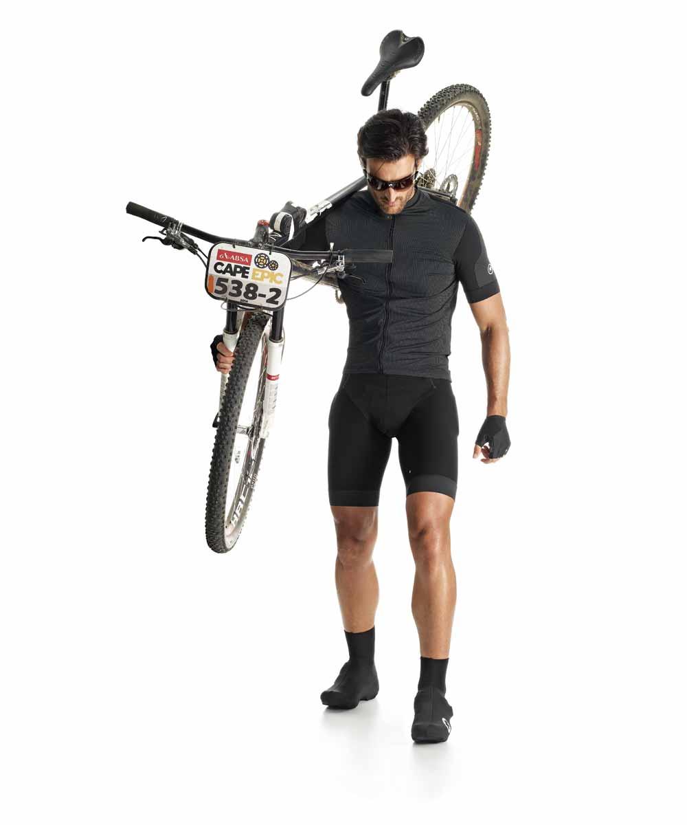 Assos-T.rally+SS-Biker