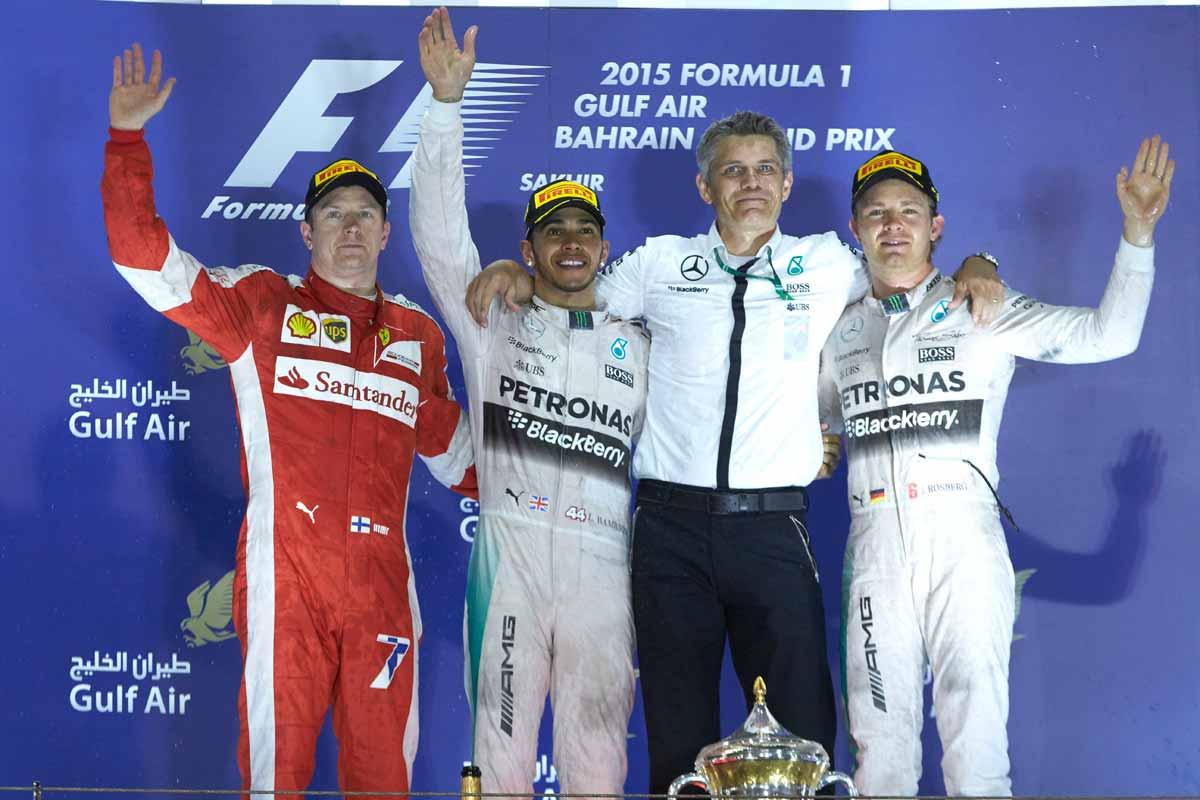 GP-Bahrain-2015-Podest