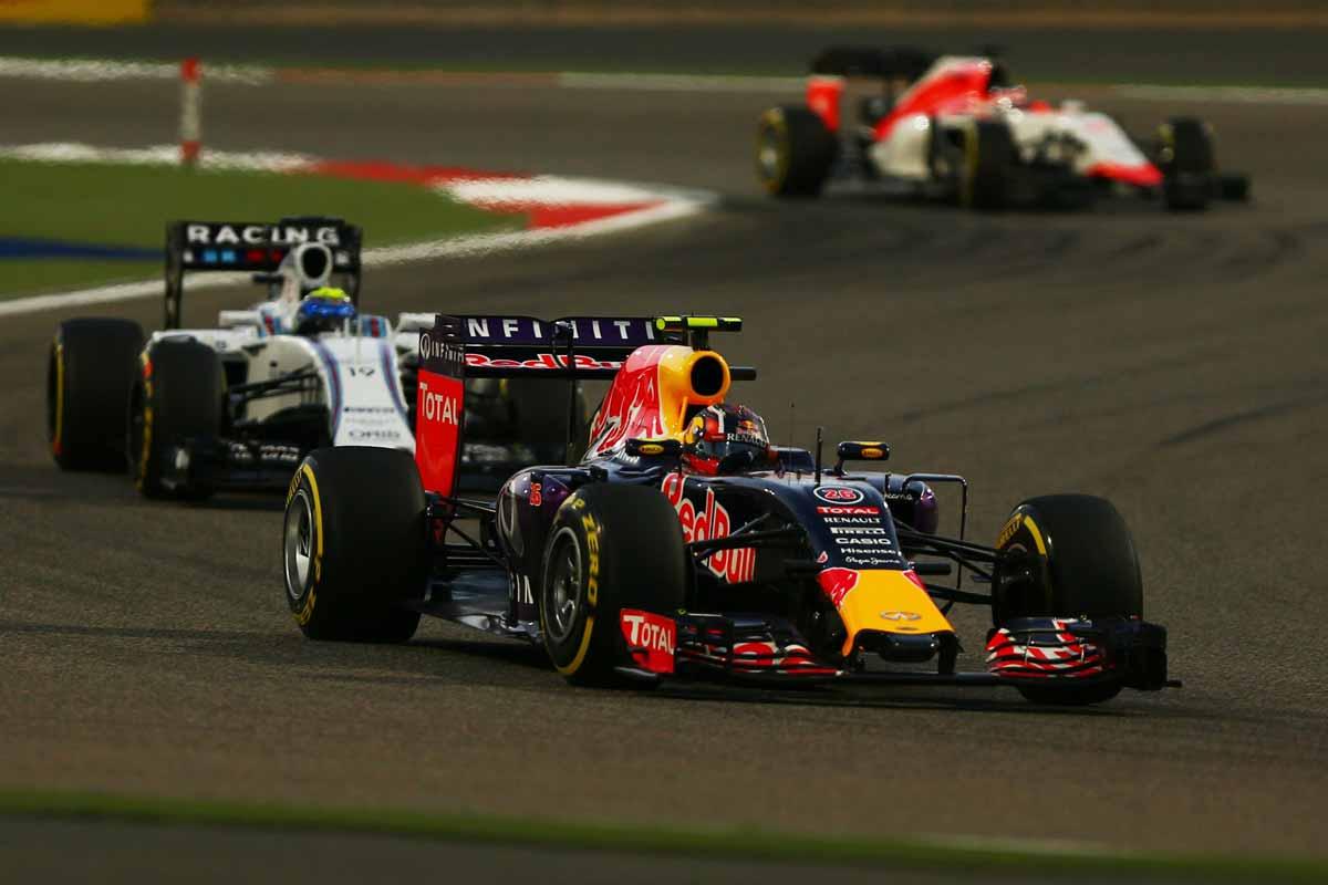 GP-Bahrain-2015-Redbull-00263