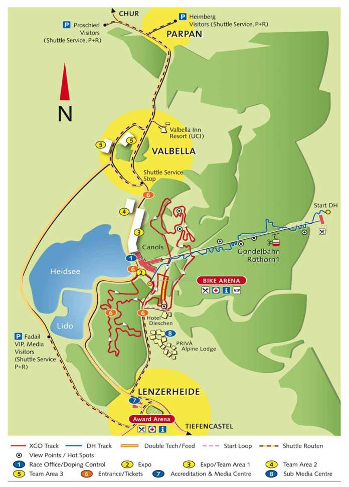 Bike_Weltcup_LH_Kroki_Streckeninfo_2015-190x265mm