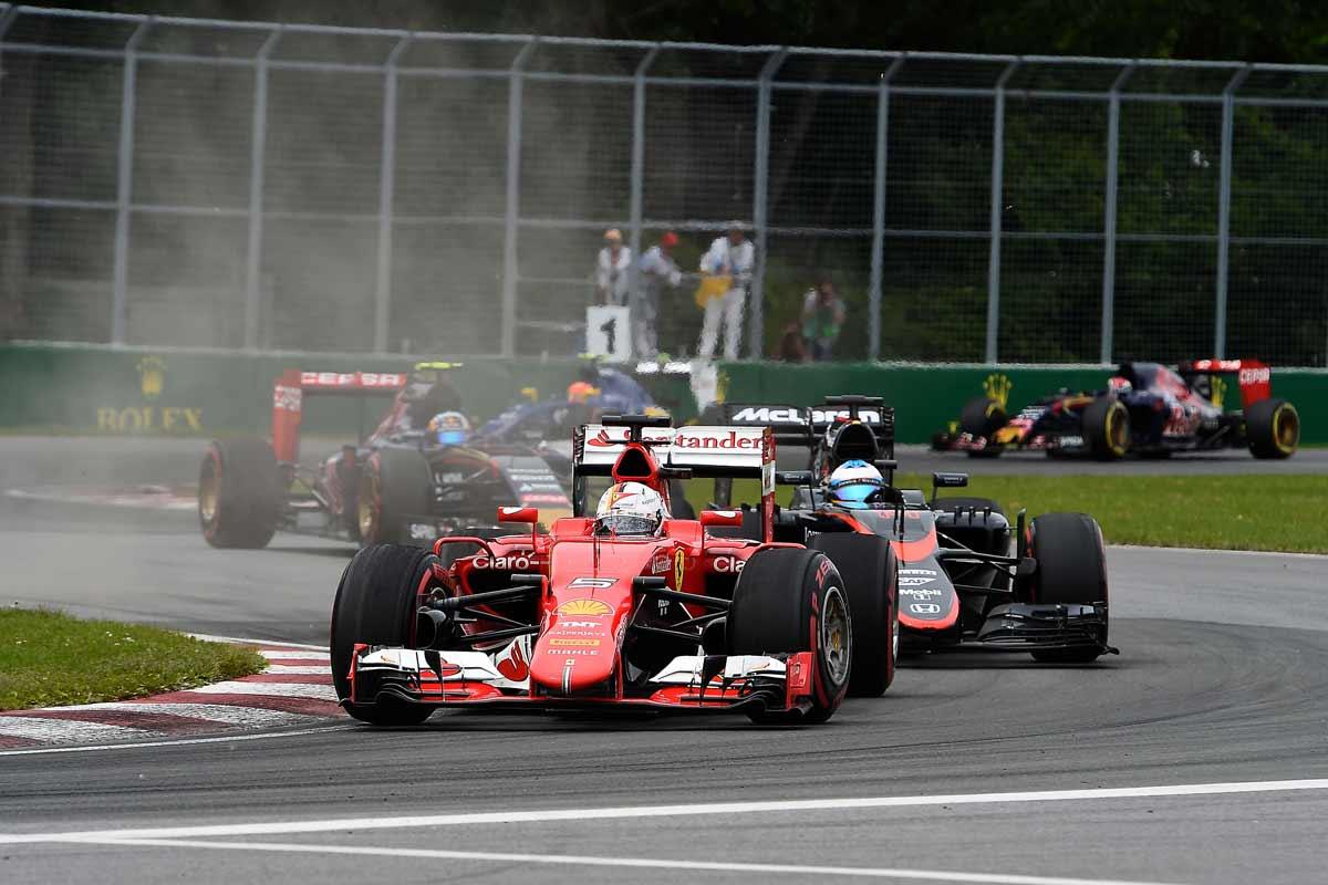GP-Kanada-2015-Vettel