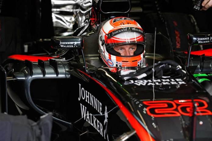 Monaco-Quali-McLaren-Button