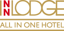 innlodge_Logo-Kompakt