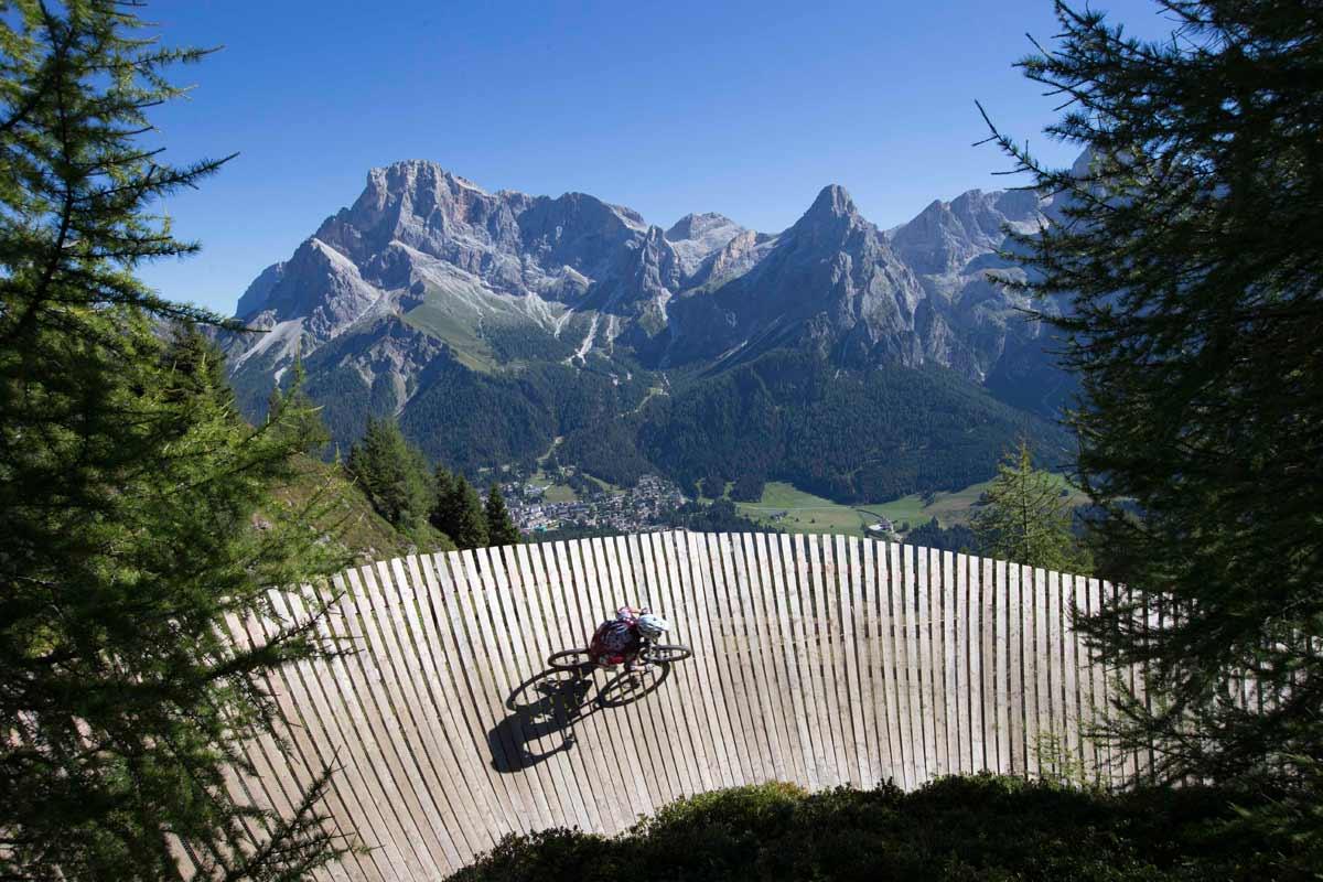 San-Martino-Bike-Arena_ph-Alessandro-Trovati-web