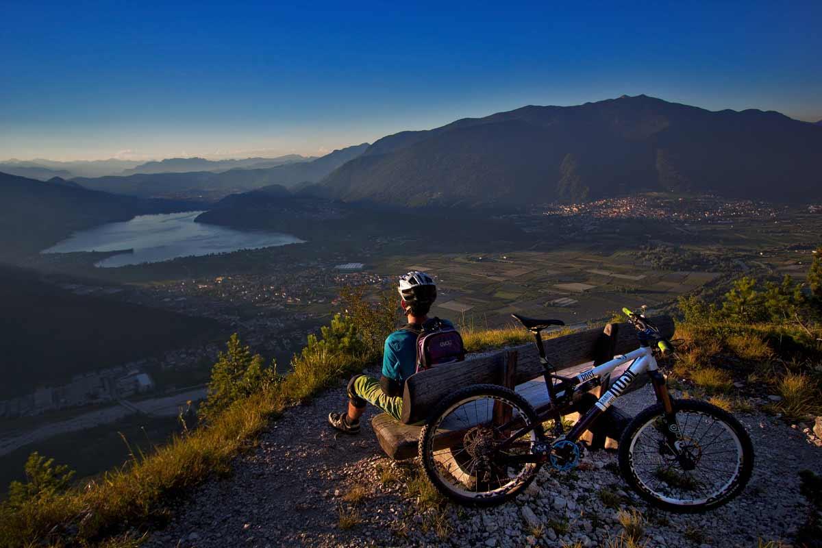 Vista-Lago_ph-Marzia-Fioroni-web